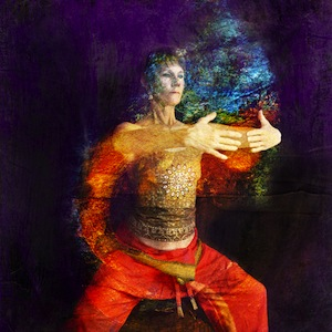 qigong and energy